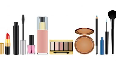 Black Friday 2019 Beauty Sales: Best Deals and Discounts on Cosmetic Brands and Products