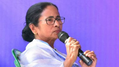 NTA Responds to Mamata Banerjee Over Inclusion of Gujarati in JEE Mains, Says 'No Other State Requested For Any Other Language'