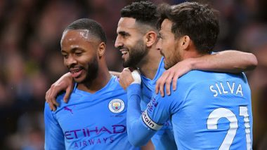 Newcastle United vs Manchester City, Premier League 2019-20 Free Live Streaming Online & Match Time in IST: How to Get Live Telecast on TV & Football Score Updates in India?