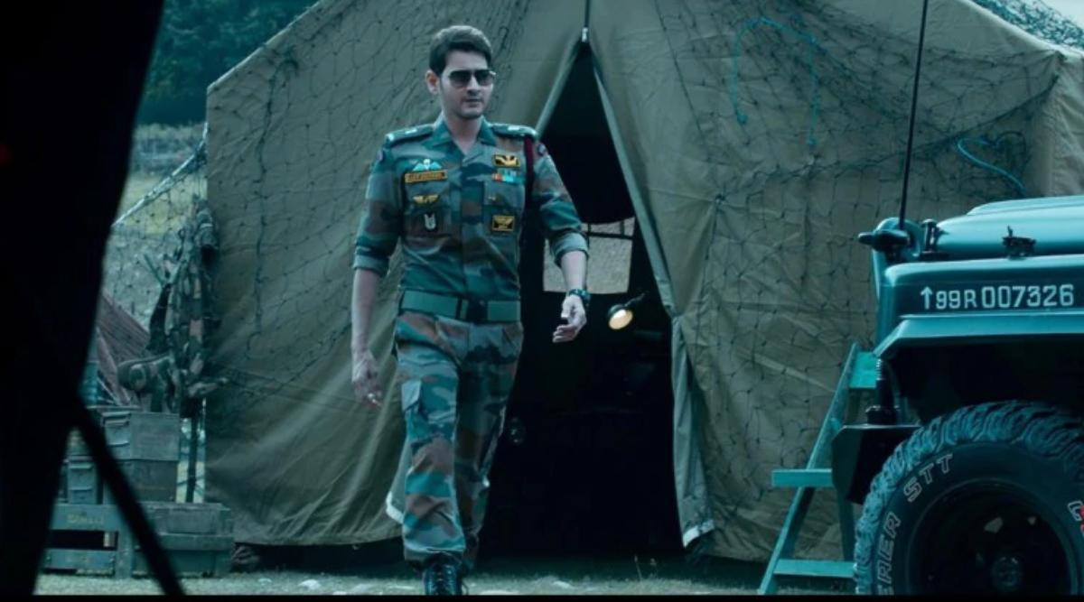 Sarileru Neekevvaru Movie Review: Mahesh Babu's Sankranti 2020 Special Release Receives Mixed Response From Critics