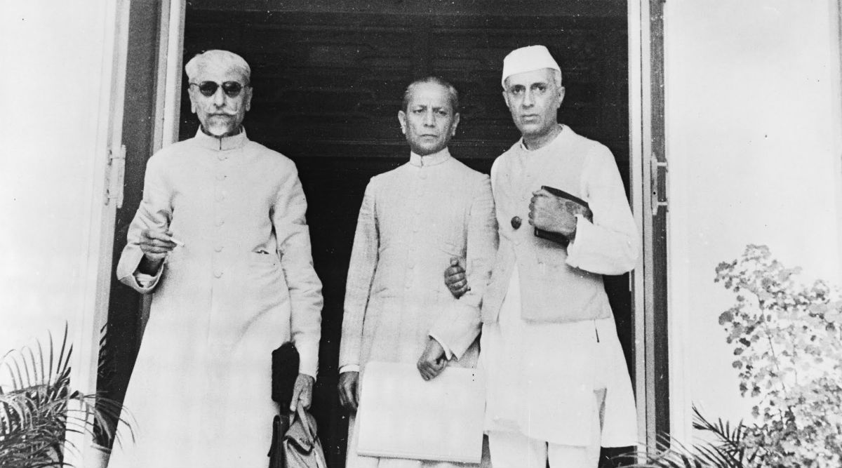 National Education Day 2019: Quotes From Maulana Abul Kalam Azad, India's First Education Minister And Champion of Hindu-Muslim Unity