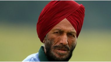 Milkha Singh Birthday Special: Interesting Facts About India's Sprint Icon