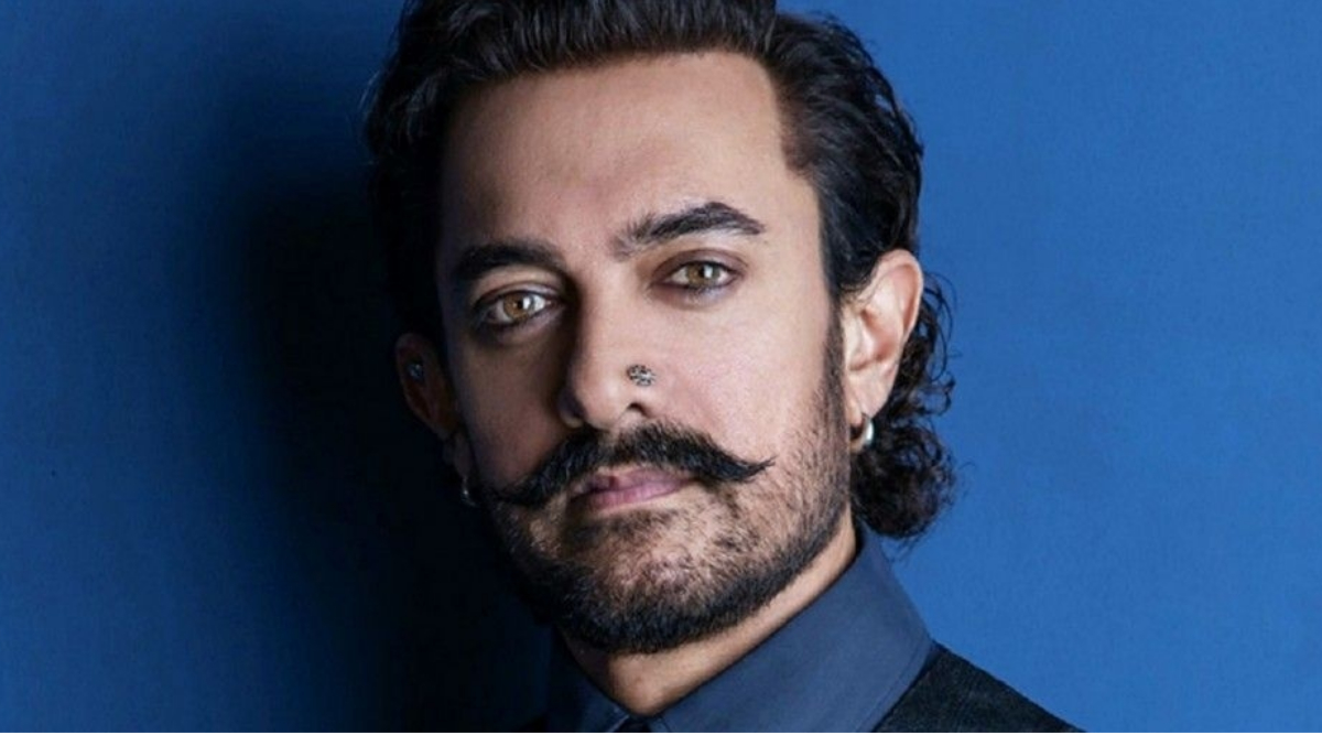 No-Shave November 2019: How to Grow and Maintain a Perfect Moustache for Movember