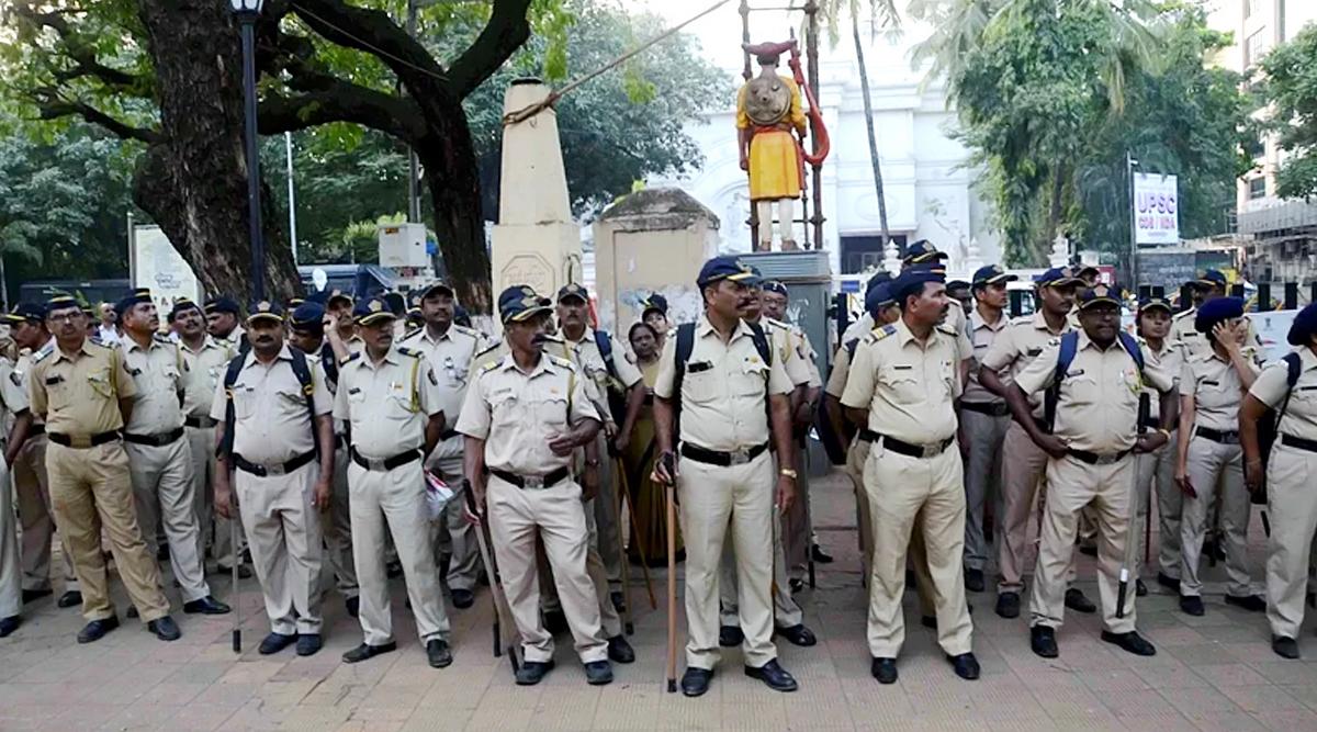 Jalees Ansari Alias Dr Bomb, Convict of 1993 Mumbai Blasts Case, Disappears, Family File 'Missing Person' Complaint