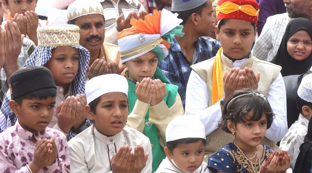 Eid-e-Milad-un-Nabi 2019: List of Mumbai Roads Shut During Mawlid Processions on Prophet Mohammed's Birthday