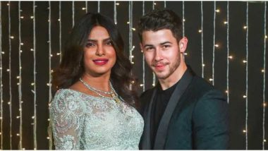 Priyanka Chopra and Nick Jonas Shell Out $20 Million for Their New Mansion in Los Angeles that Has 7 Bedrooms and an Indoor Basketball Court (View Pics)