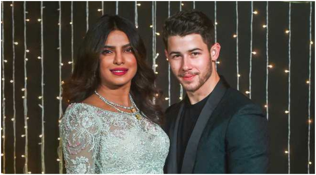 Coronavirus Pandemic: Priyanka Chopra – Nick Jonas to Donate to Organisations Helping Doctors, Low Income Groups and Support Entertainment Industry