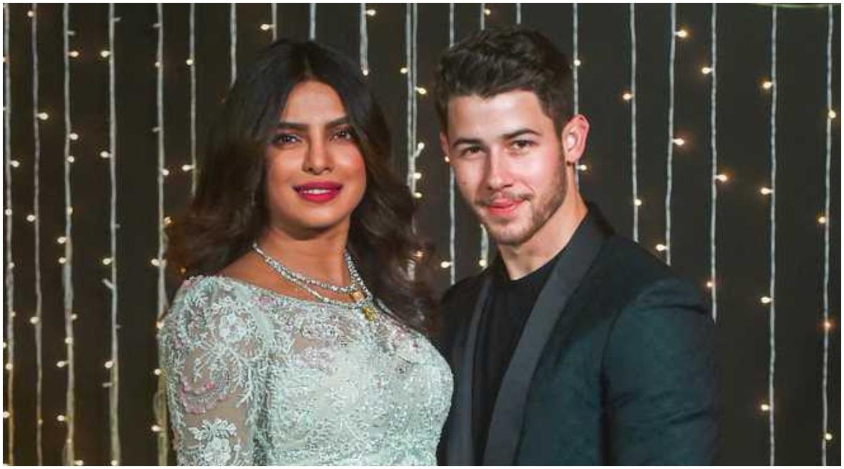Priyanka Chopra, Nick Jonas Celebrate Thanksgiving Ahead of First Marriage Anniversary (View Pic)