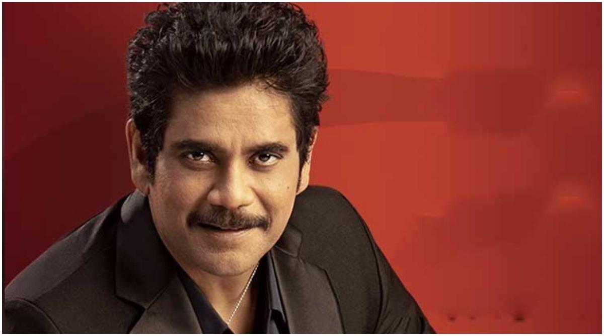 Did You Know Nagarjuna Akkineni Charged Rs 5 Crore to Host Bigg Boss Telugu 3?