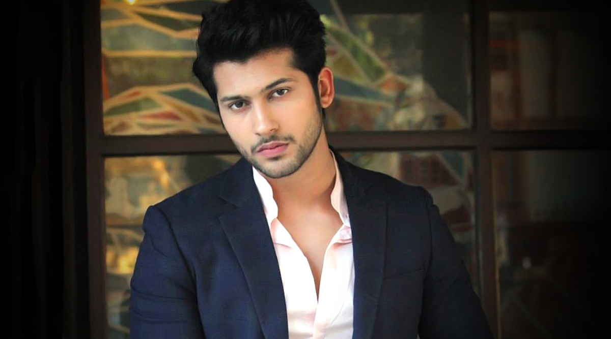 TV Actor Namish Taneja Hospitalised After Being Electrocuted During a Shooting Sequence