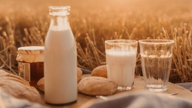 National Milk Day 2019: Interesting And Fun Facts About This Nutrient-Rich Food