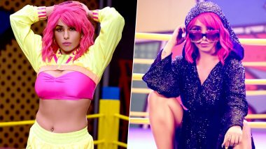Neha Bhasin Birthday Special: 7 Chartbuster Tracks of the Versatile Singer That Will Get You Groovy and Emotional!