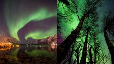 Is Northern Lights on Your Bucket List? Aurora Borealis Will be Less Active In Coming Years; Know Why