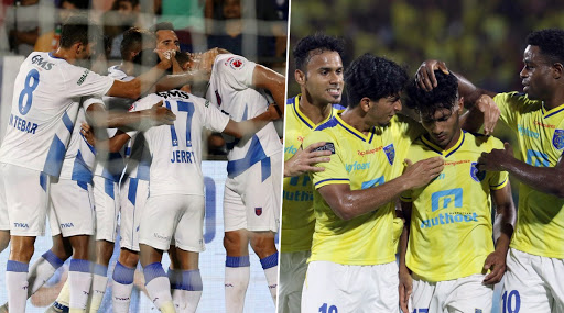 KBFC vs ODS Dream11 Prediction in ISL 2019–20: Tips to Pick Best Team for Kerala Blasters FC vs Odisha FC, Indian Super League 6 Football Match