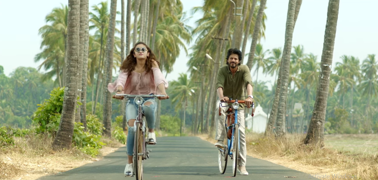 Parra Village 'Suspends' Tourist Photography Tax; Now You Can Click Pictures at Bollywood's Favourite Scenic Road in Goa for Free