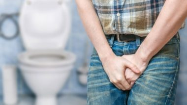 Penile Cancer Facts: What Every Man Should Know About This Life-Threatening Disease