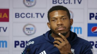 England Have Strong Squad to Compete Against Any Team, Says Chris Jordan