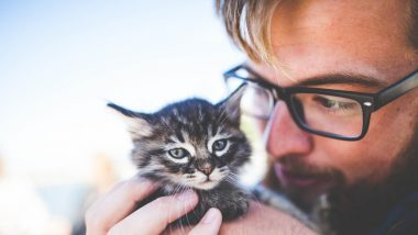 From Rabies to Q Fever, 7 Scary Diseases You Can Get From Your Pets