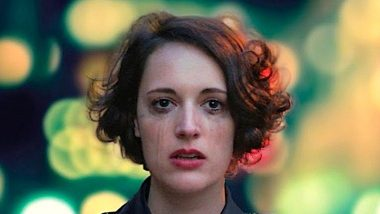 Phoebe Waller-Bridge on Her Fleabag Character: I Don't Know Where She is Now and That's the Right Thing for Both of Us!
