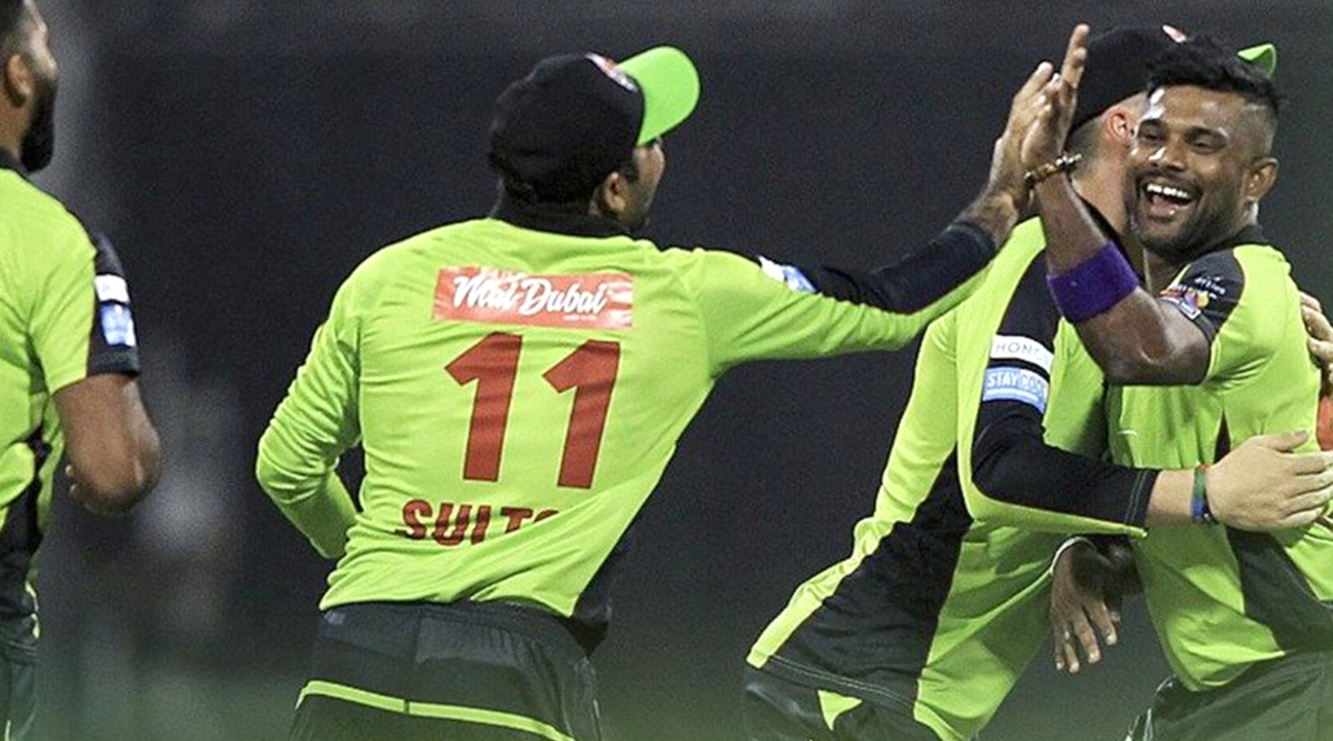 T10 League 2019 Dream11 For Deccan Gladiators vs Qalandars Team Prediction: Tips to Pick Best All-Rounders, Batsmen, Bowlers & Wicket-Keepers For DEG vs QAL T10 Match in Abu Dhabi