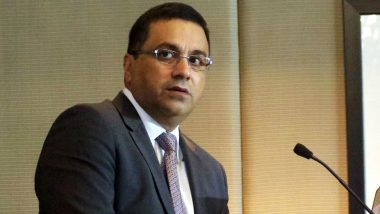 BCCI AGM: Rahul Johri's 'Me Too' Matter; Saba Karim's Handling of App May Be Discussed
