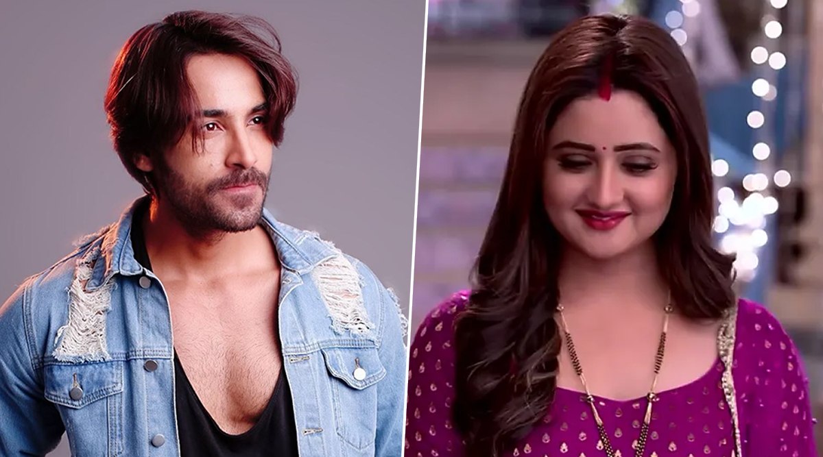 Bigg Boss 13: Rashami Desai Wants to Get Married Next Year; Is Rumoured Beau Arhaan Khan the Dulhaa? Deets Inside!