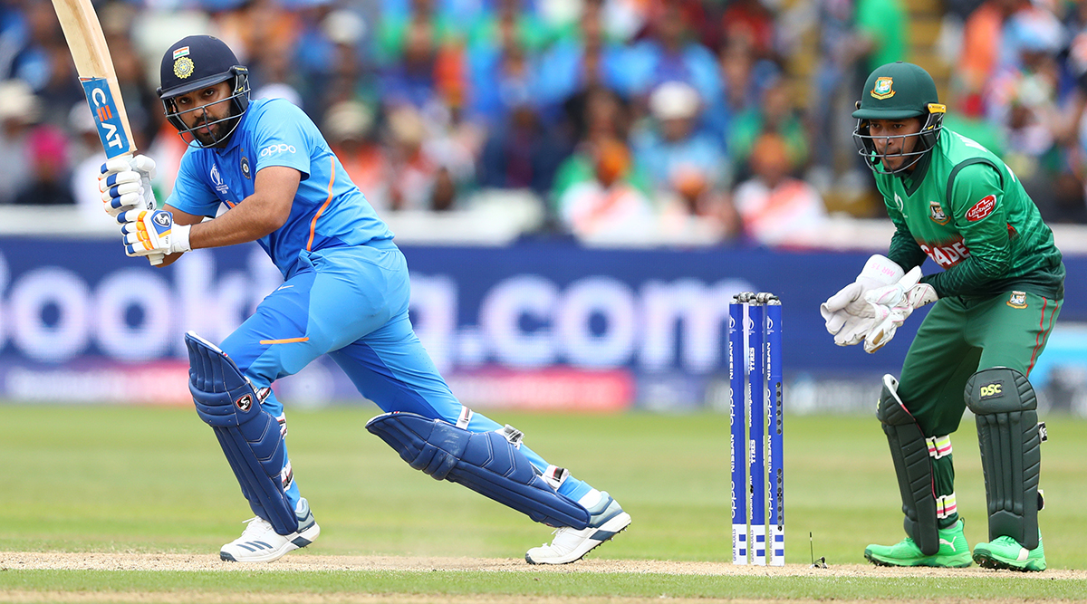 India vs Bangladesh Dream11 Team Prediction: Tips to Pick Best Playing XI With All-Rounders, Batsmen, Bowlers & Wicket-Keepers for IND vs BAN 2nd T20I Match 2019