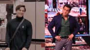 Bigg Boss 13: Salman Khan Praises Asim Riaz, Latter's Fans Trend #WeLoveAsimRiaz On Twitter