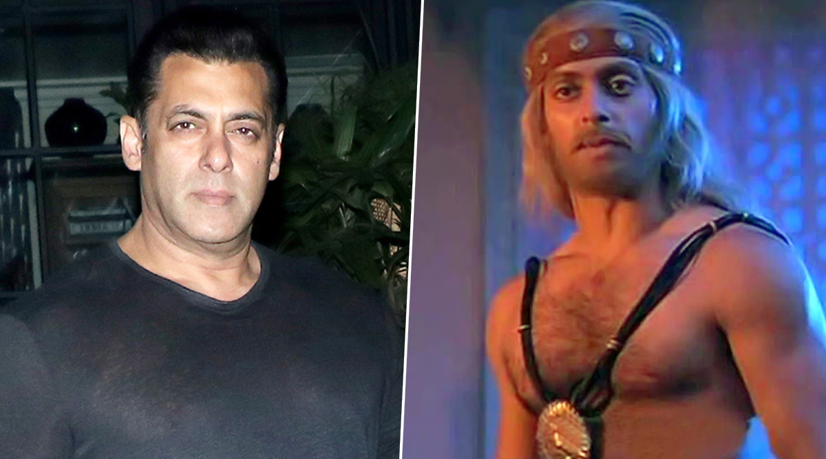 Bigg Boss 13: Salman Khan Says He Knew Suryavanshi and Jagruti Will Flop on the First Day of the Shooting
