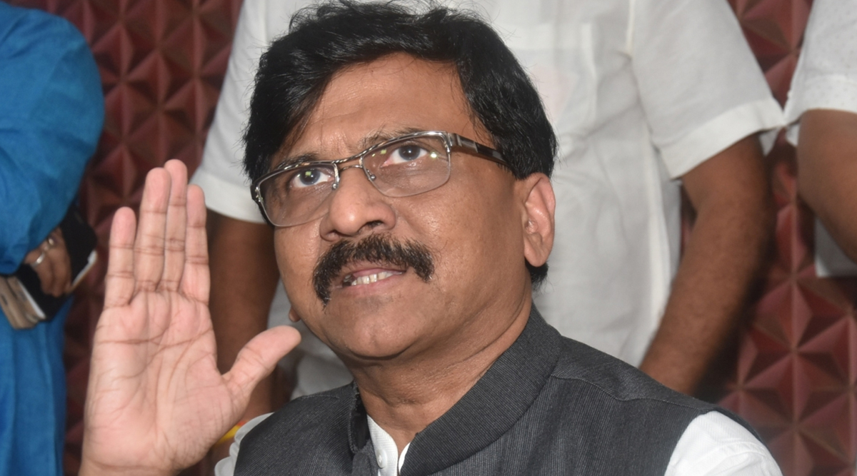 BJP-Shiv Sena Fallout: Sanjay Raut Confirms Party Will Not Attend NDA Meeting Ahead of Winter Session