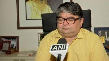 Uddhav Thackeray Won't Shun Hindutva, Will Change Congress's Stance: Savarkar's Grandson Ranjeet Amid Shiv Sena-Congress Talks in Maharashtra