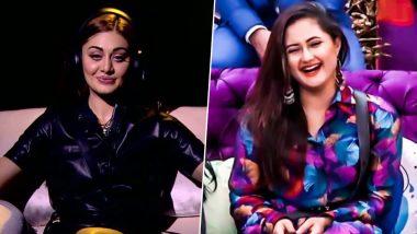 Exclusive Bigg Boss 13: Shefali Jariwala Calls Rashami Desai FAKE, Is This Sourness Because of Her Ex-Lover Sidharth Shukla?