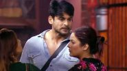 Bigg Boss 13: Was Sidharth Shukla Doing Drugs On Dil Se Dil Tak Sets? Full Story Inside