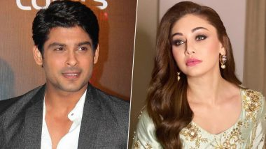Bigg Boss 13: Shefali Jariwala Is Absolutely Wrong By Going Against Sidharth Shukla, Say Poll's Result