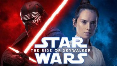 Star Wars: The Rise Of Skywalker Expected to Score a $200 Million Opening Weekend, Lower Than Both Its Prequels
