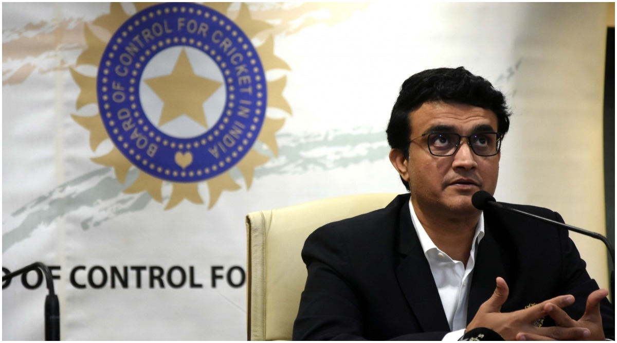BCCI and State Associations Contributed Rs 51 Crores to PM-CARES Fund Amid Coronavirus Crisis