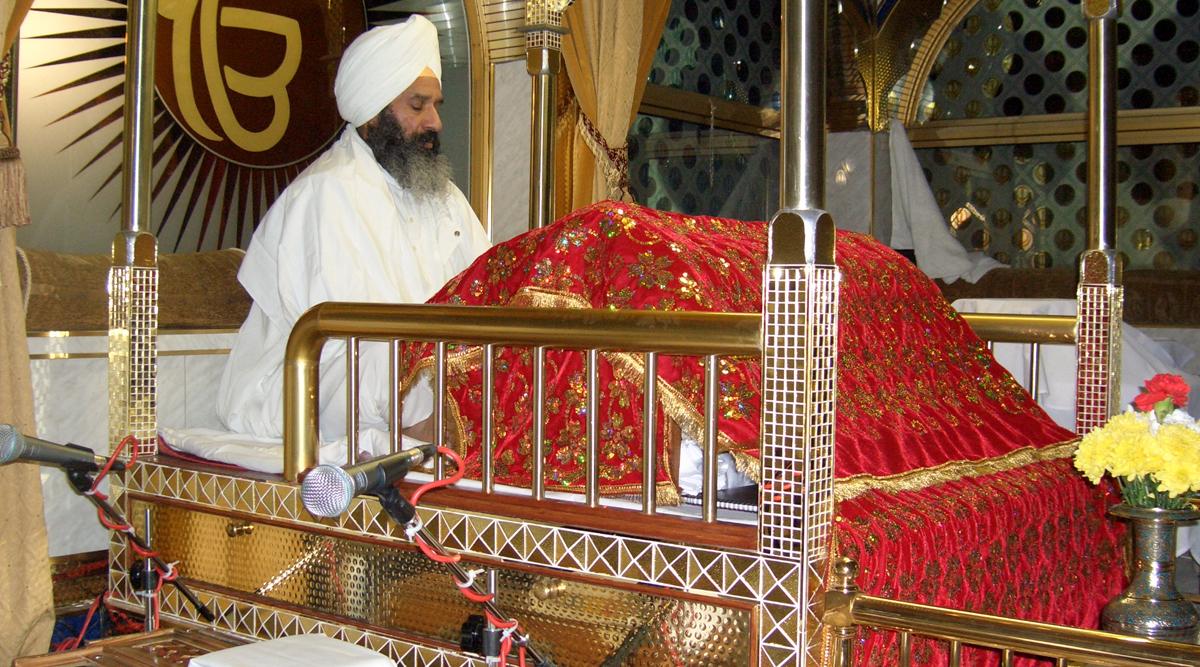 Guru Nanak Jayanti 2019: 5 Teachings From Guru Granth Sahib, The Holy Book of Sikhs