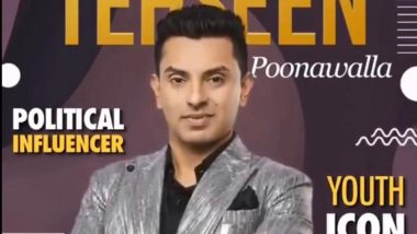 Bigg Boss 13: Here's The Real Reason Why Tehseen Poonawalla Was Evicted In Just One Week