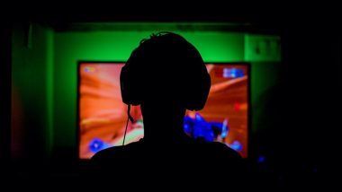 Thailand Teen Addicted to Gaming Dies of Stroke After Playing Video Games All Night