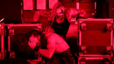 WWE House Show Results From Erfurt: The Fiend Defeats Seth Rollins in a Street Fight Match, Becky Lynch Defends Raw Women's Championship Title Against Lacey Evans