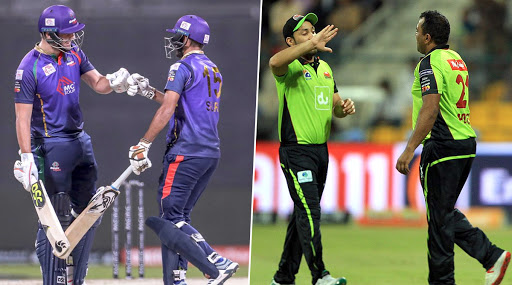 Abu Dhabi T10 League 2019 Live Streaming of Bangla Tigers vs Qalandars, Third-Place Playoff Online on Sony Liv: How to Watch Free Live Telecast of BAT vs QAL on TV & Cricket Score Updates in India