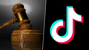 TikTok Tarnishing India's Image in the World & Spoiling Youth, Says Petition Before Bombay High Court