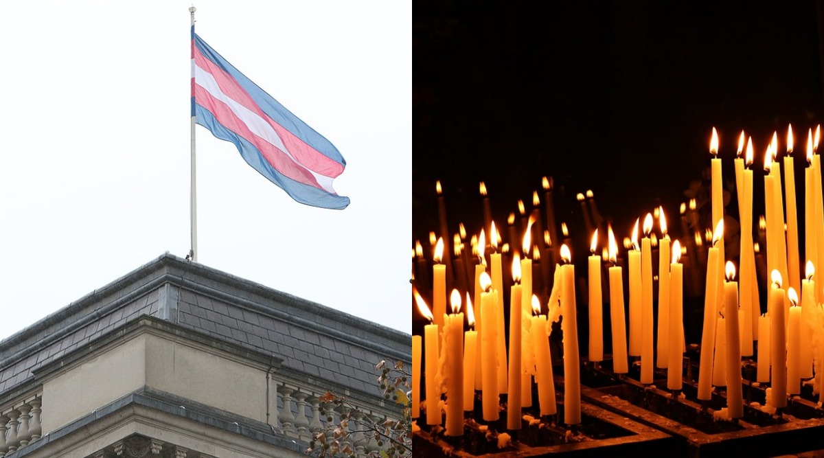 Transgender Day of Remembrance 2019 Date: History and Significance of the Day That Remembers People Killed in Transphobic Events