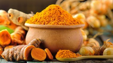 Ayurveda and Diabetes: Ayurvedic Herbs to Effectively Balance Blood Sugar Levels