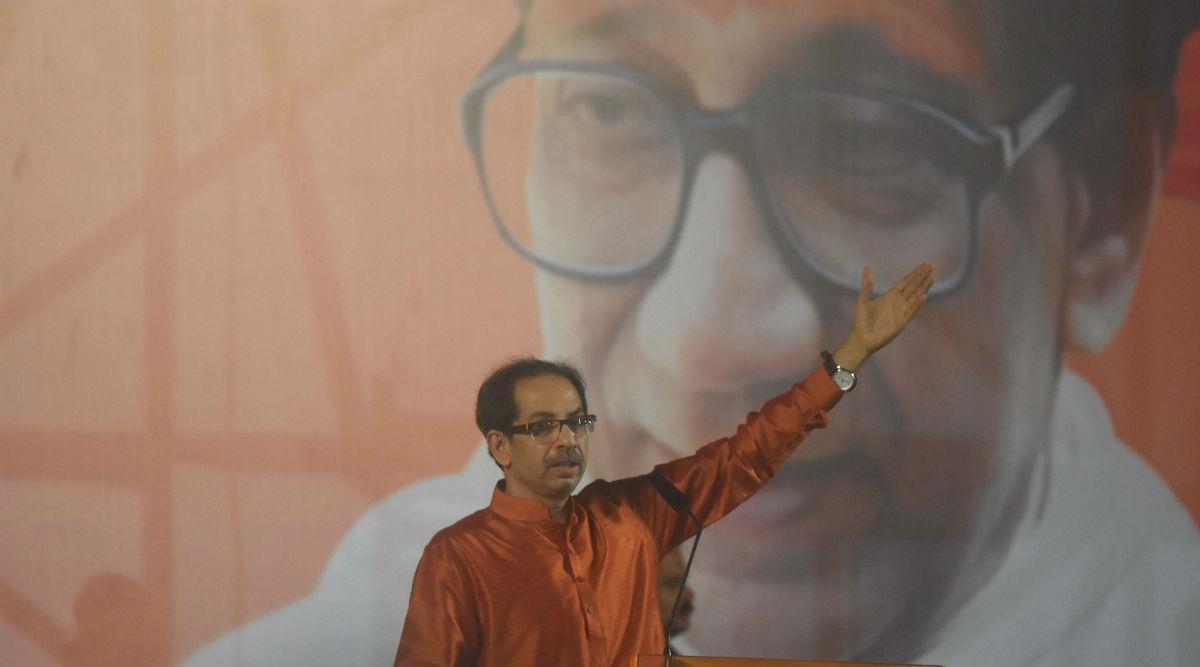 Uddhav Thackeray Becomes Maharashtra CM: A Soft-Spoken Shiv Sena Leader Emerges From Shadows to Become Rightful Heir of Bal Thackeray's Legacy