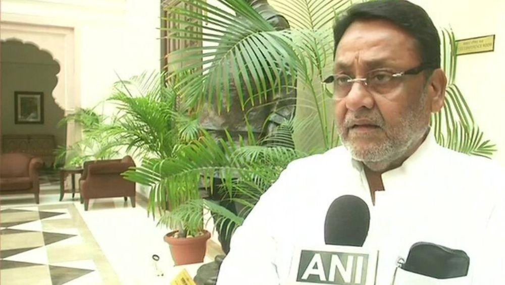 Maharashtra Stalemate Continues: Meeting Between Congress & NCP Leaders Postponed Till Tomorrow Due to Indira Gandhi's Birth Anniversary Celebrations