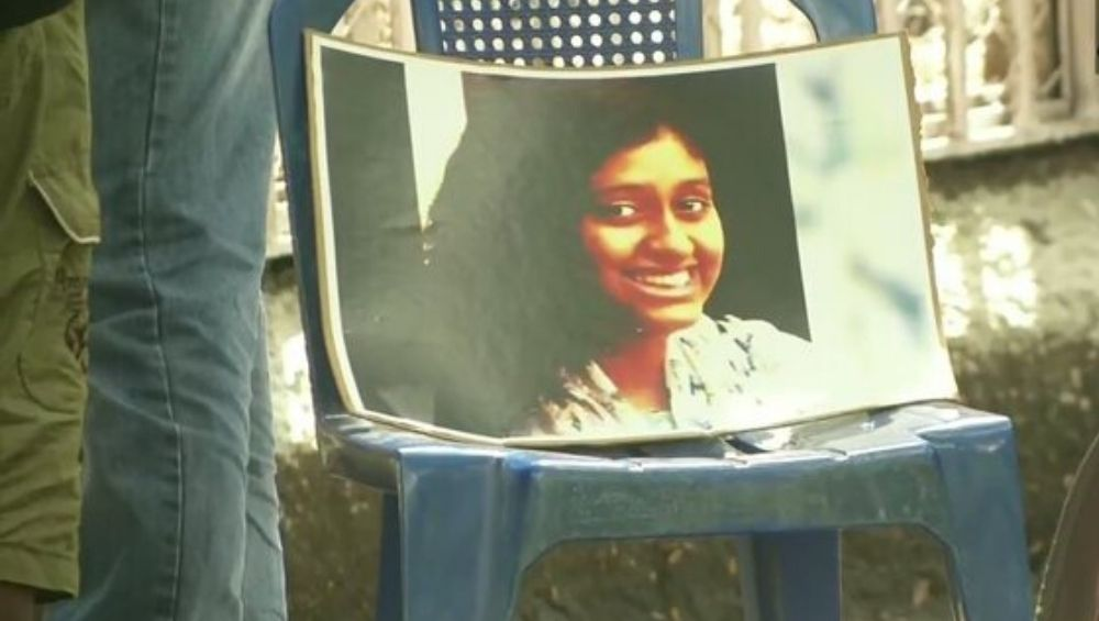 Fathima Lateef Suicide Case: Special Team of Crime Branch Formed to Probe Into the Mysterious Death of IIT Madras Student