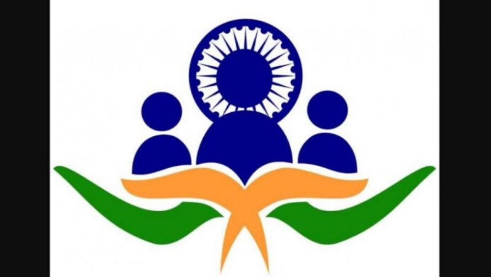 Lokpal Gets Its Logo & Motto After Receiving 6,000 Entries Through Open Competition