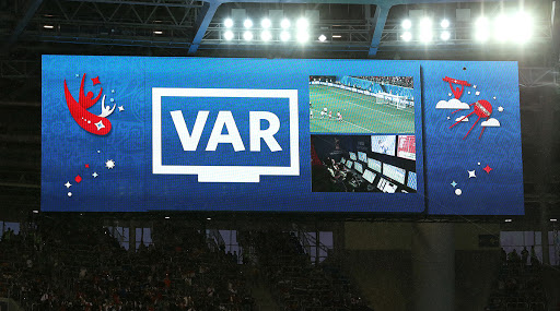 ISL 2019-20: VAR set to be introduced in Indian Super League Following Referring Controversies