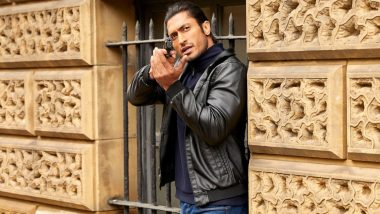 Commando 3 Box Office Collection Day 2: Viduyt Jammwal's Action Film Sees Growth, Earns Rs 10.38 Crore